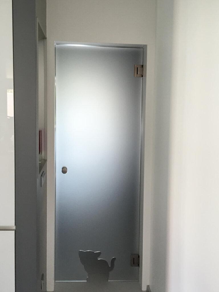 glazen-deur-colcom-biloba-zijdelings-extra-klaar-gezuurd-uitsparing-poes-top-001