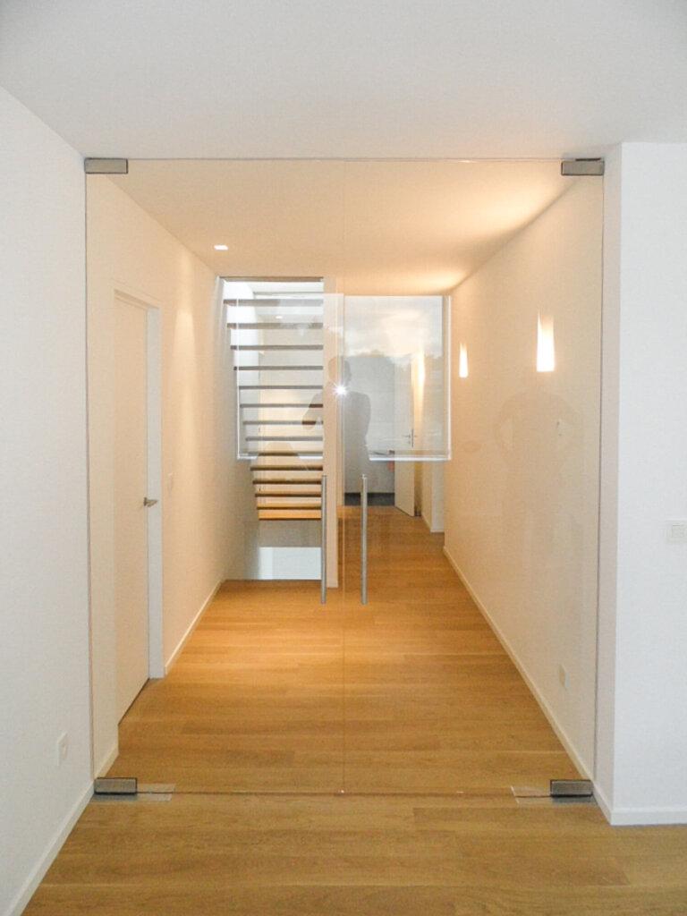 glazen-deur-dubbel-vloerveer