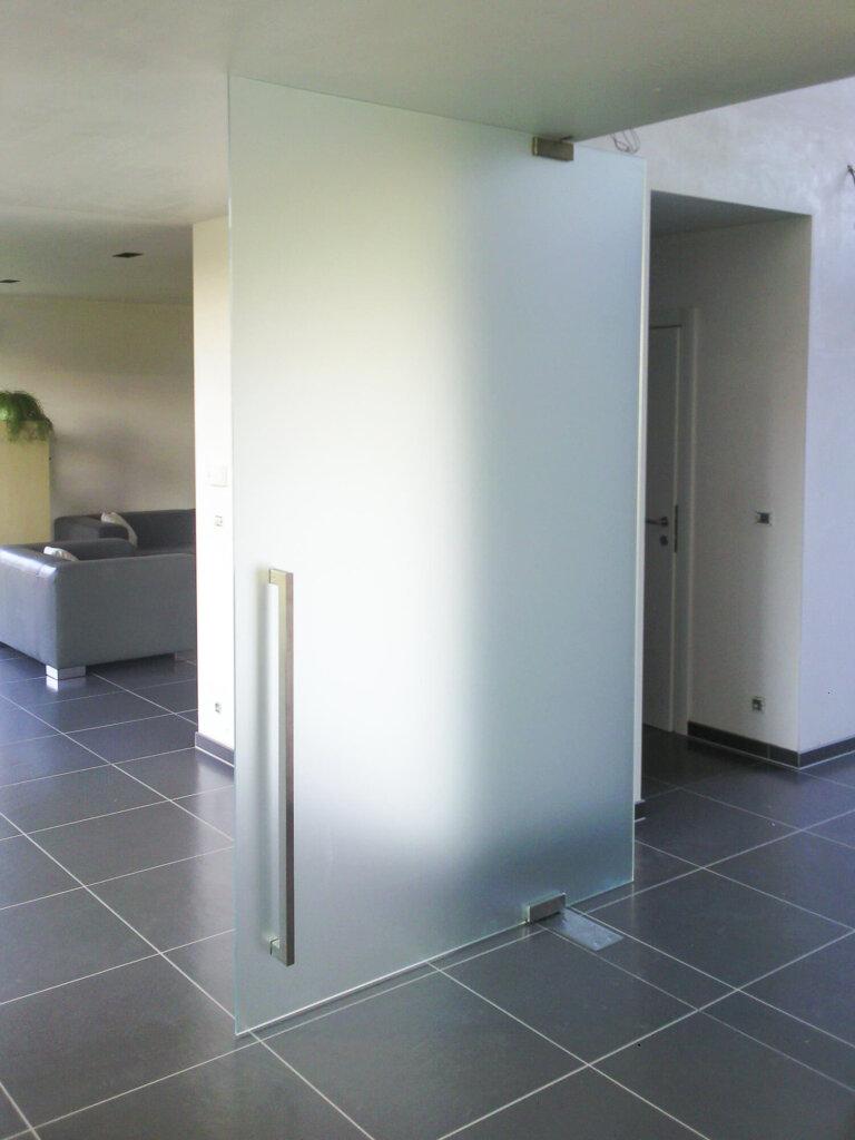 glazen-deur-gezuurd-vloerveer-carré-1000
