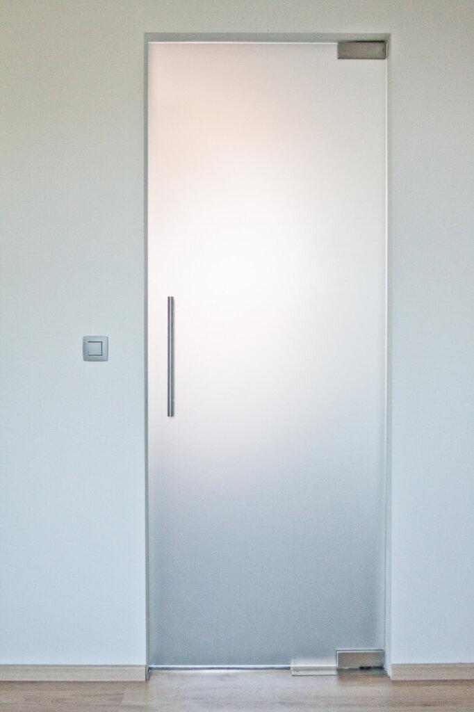 glazen-deur-gezuurd-vloerveer-t30