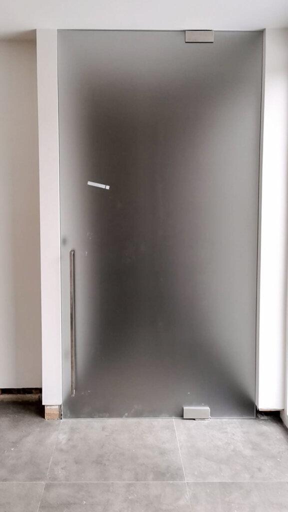 glazen-deur-ozone-extra-klaar-gezuurd-cosmic-1000
